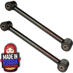 LADA Niva Reinforced Upper Bar
