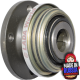 LADA Niva New Generation Bearing Unit