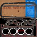 Gasket kit:1200 - 1600