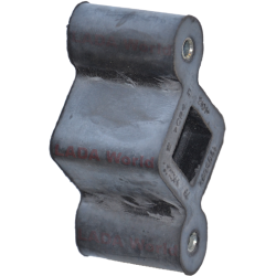 LADA 2101-1203072 Rear muffler retainer