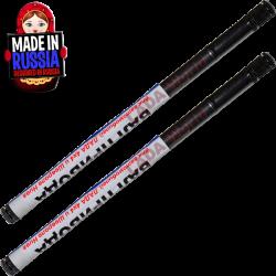 Custom made 2121-2215070 Extra Strong