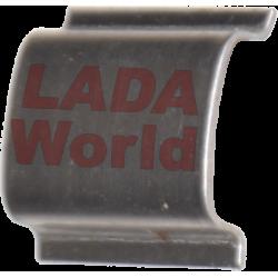 LADA Spare part: 2101-5206066