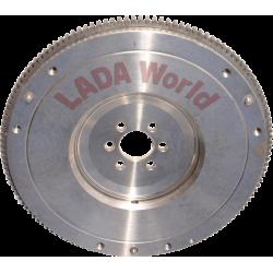 LADA Spare Part: 2123-1005115