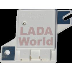 LADA Spare Part: 2101-3702000