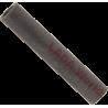 LADA Spare Part: 2101-6207032