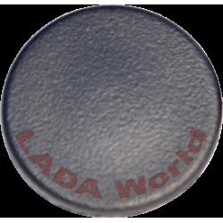 LADA Spare Part: 21214-6102034