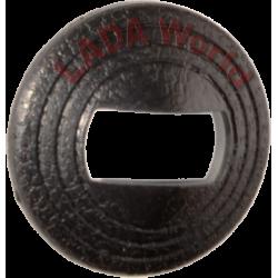 Original LADA Spare Part: 21011-6205197