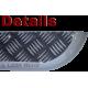LADA Niva 4x4 Side step Details