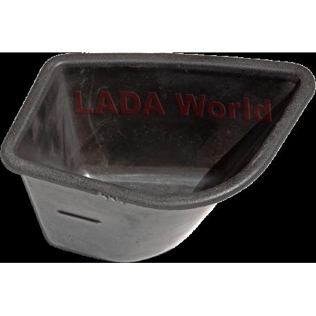 LADA Spare Part: 21213-5004049