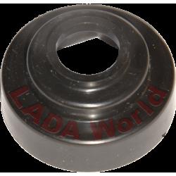 LADA Spare Part: 2108-5205054
