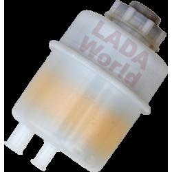 LADA Spare Part: 2123-3410010