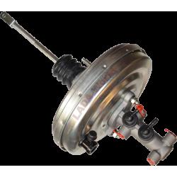 21214-3510006 XXL Brake booster