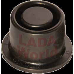 LADA Spare Part: 2101-3505113