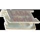LADA Spare Part: 14184371