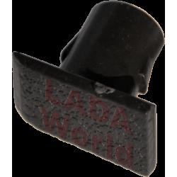 LADA Spare Part: 2103-6816076-Black