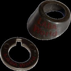 LADA Spare Parts: 2101-5205050 & 2101-5205055