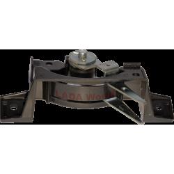 LADA Niva and LADA Classic, lever arms, LADA Spare Part: 2103-8109020-10