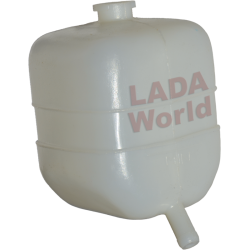 LADA Spare Part: 2101-1311014 - Old