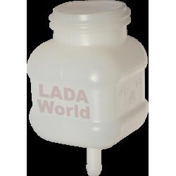 LADA Spare Part: 2101-1602562-01