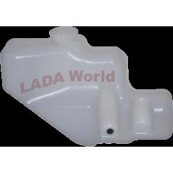 LADA Spare Part: 21214-5208102-10