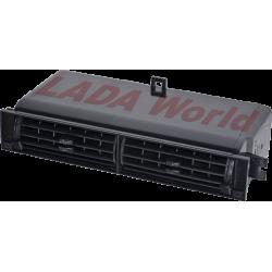 LADA Spare Part: 2108-8104090