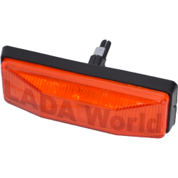 LADA Spare Part: 2106-3726010 - Orange