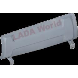LADA Spare Part: 21213-5107210