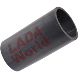 LADA Spare Part: 2121-1101080