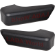 LADA Spare Part: 2121-2804152 & 2121-2804153 - Rear