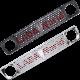 Radiator grille - Standard