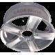 Wheel: Rim