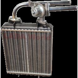 2121-8101050, complete heater