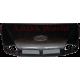 LADA Niva hood scoop 21257-20