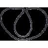 LADA Niva 2121-5206054 ختم لالزجاج الأمامي