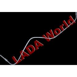LADA Spare part: 21213-3506040