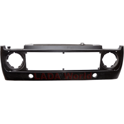 21213-8401120 Front radiator cowling panel
