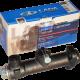 LADA Niva Master Cylinder - 2121-1602610 Original