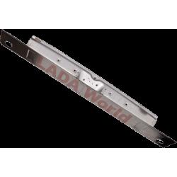 LADA Body repair piece for rear floor, cross member - 21213-5601096
