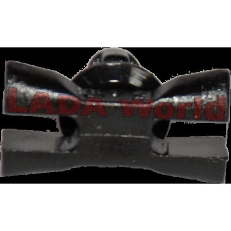 LADA Molding clip for the chrome trim - 2103-5003011