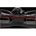 Trim: Molding clip