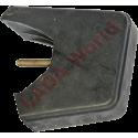 Bumper 2106: Buffer, Front or Rear