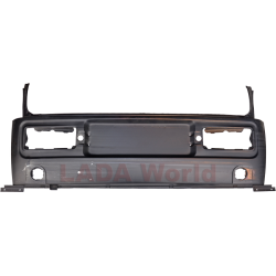 Rear panel, repair piece for LADA Niva 1600, 2121-5601082