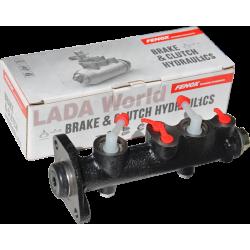 LADA 2103-3505010 cilindro mestre do freio