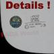 LADA 2101-5206010 Details