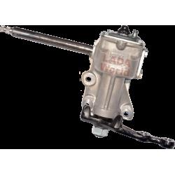 LADA Niva, steering gear 20,5 cm - 21213-3400010