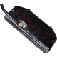 Complete Fuel tank for LADA Niva - 21213-1101010-10