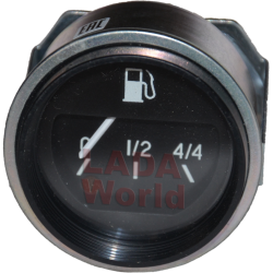 LADA Fuel level gauge - 2103-3806010