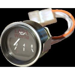 LADA Oil pressure gauge - 2103-3810010