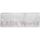 LADA indicator glass, White, Right side 2103-3712070