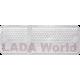 LADA indicator glass, White, Left side 2103-3712071